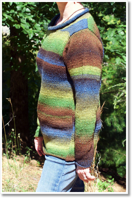 Crystal-Palace-Yarn-Sweater-4