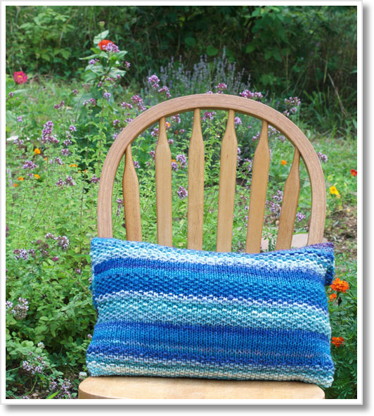 Handspun-Pillow-outside-back-2