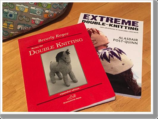 DK Books
