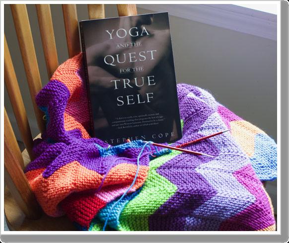 yarn-along-2016-11-23